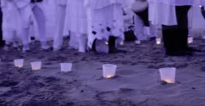 2015-Maafa-Commemoration-at-Ocean-Beach-San-Francisco-video-by-Rasheed-Shabazz-300x156, Wanda's Picks for October 2018, Culture Currents