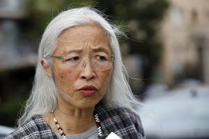 Attorney-Yolanda-Huang-web-300x200, Raw sewage spills at SF Bryant St. jail making prisoners sick – 'rash, intestinal, lung' problems reported, Behind Enemy Lines