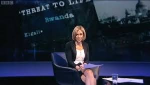 BBC-reports-London-Metropolitan-Police-warned-Rwandan-exiles-Rene-Mugenzi-Jonathan-Musonera-Rwandan-assassins-had-entered-Britain-to-murder-them, Stratfor: 'Rwandans are cold ass mofos', World News & Views