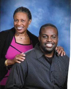 Chinedu-Okobi-with-his-mother-Amaka-Okobi-240x300, Chinedu Okobi, unarmed Black father, tased to death by San Mateo County sheriffs, Local News & Views