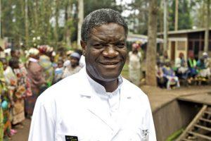 Dr.-Denis-Mukwege-at-Panzi-Hospital-South-Kivu-Province-Congo-by-Torleif-Svensson-Panzi-Hosp-300x200, Congo in the abyss, World News & Views