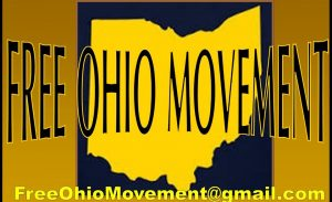 Free-Ohio-Movement-poster-300x183, Retaliation against Ohio prison strikers: Poisoning food, cutting off contact with other prisoners and outside world, beating handcuffed prisoners, Behind Enemy Lines