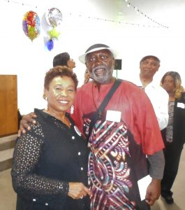 Jahahara-Rep.-Barbara-Lee-celebrate-her-72nd-birthday-1018-web-265x300, Mos def sumthin-sumthin to vote for!, Culture Currents