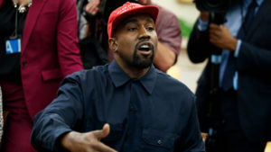 Kanye-West-meets-Trump-in-Oval-Office-101118-by-Evan-Vucci-AP-web-300x169, The Kanye conflict over the slavery exception clause: Amending the amendment that 'abolished' slavery, National News & Views