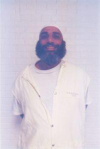 Keith-Malik-Washington-smiles-012018-web-202x300, Comrade Malik: I am nearly at my breaking point! Please intervene!, Behind Enemy Lines