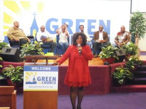 Pamela-Price-speaks-Green-the-Church-Nat'l-Conf-panelists-include-Drs.-Shyaam-Shabaka-David-Roach-Khubaka-Michael-Harris-by-Jahahara-web-300x225, Mos def sumthin-sumthin to vote for!, Culture Currents