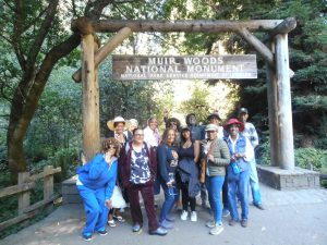 Rafiki-Wellness-Center-at-Muir-Woods-inc.-Jahahara-web-300x225, Mos def sumthin-sumthin to vote for!, Culture Currents