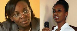 Victoire-Ingabire-Diane-Rwigara-composite-300x121, Congo in the abyss, World News & Views