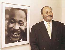 Image result for martin luther king 3
