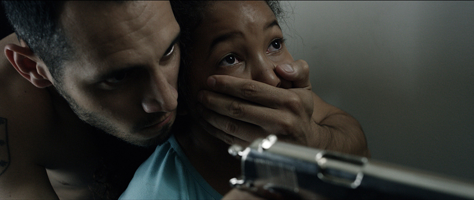 Reality Horror Film I Am Still Here Confronts Sex Trafficking Of Children At Sf Black Film Fest