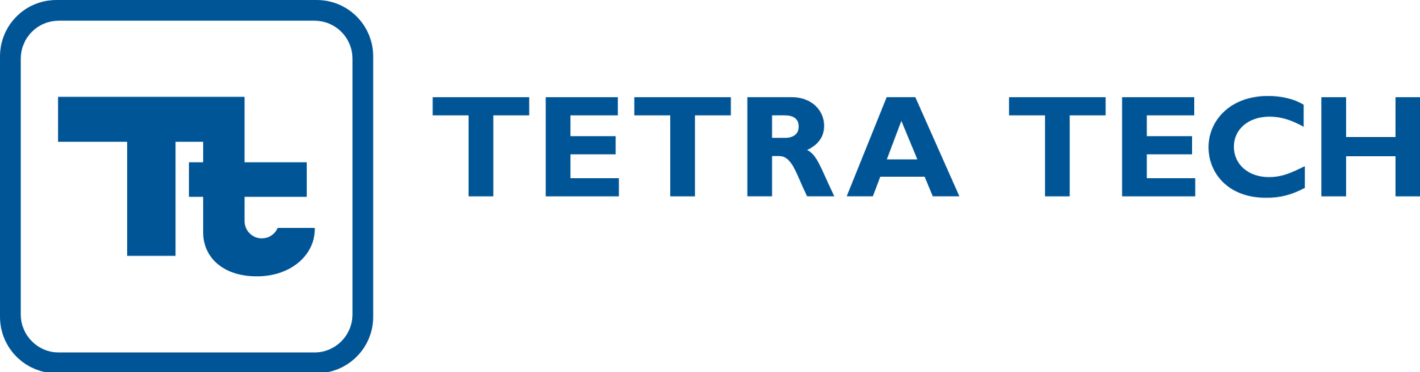 Image result for tetra tech logo