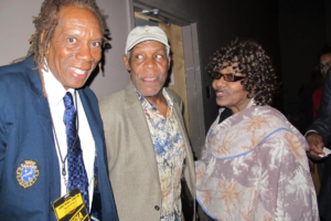 Fillmore-Heritage-Center-premiere-93-Days-Jac-Taliaferro-Danny-Glover-Lily-Robinson-061516-300x200, Fillmore Heritage Center reopens with focus on community equity, Culture Currents