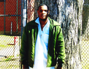 Jason-Renard-Walker-300x234, Jason Walker attacked by prison clansmen for reporting their brutality, Behind Enemy Lines