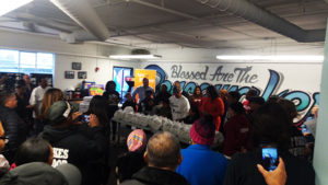 United-Playaz-Turkey-Giveaway-UP-staff-students-prepare-to-hand-out-turkeys-112018-by-Amani-Sawari-web-300x169, United Playaz transform the lives of students and staff while serving the community, Culture Currents