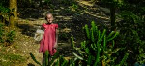 Haiti-countryside-lil-girl-by-BlueSkyz-Photography-300x137, Merten, mercenaries, marionettes and the media blackout on Haiti, World News & Views