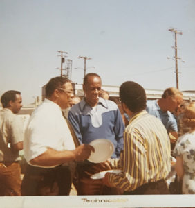 Longshore-workers-gather-at-Tony's-Bayview-circa-1965-web-282x300, View from the Shipyard, Local News & Views