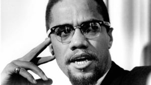 Malcolm-X-iconic-headshot-300x169, About Jamil Al-Amin (H. Rap Brown) and the 1968 Olympic protest: An interview with Dr. Harry Edwards, World News & Views