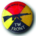 SF-State-Third-World-Strike-button-1968, 1968: The strike at San Francisco State, Local News & Views