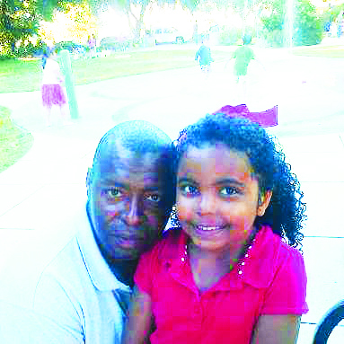 Barry-White-and-his-daughter-Sophia-Grace-Hope-Merrill, San Mateo CPS ignores father and covers up child abuse, Local News & Views