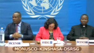 DR-Congo-election-Corneille-Nangaa-National-Electoral-Commission-CENI-president-Archbishop-Utembi-testify-before-UNSC-300x170, Code talking: UN Security Council on war and peace in DRC, World News & Views