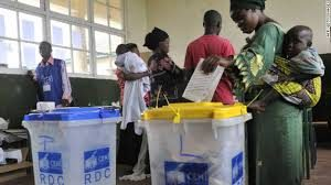 DR-Congo-voters-cast-ballots-123018-300x168, Code talking: UN Security Council on war and peace in DRC, World News & Views