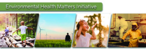 Environmental-Health-Matters-Initiative-from-The-National-Academies-of-Science-Engineering-and-Medicine-graphic-300x101, Community exposure research in Bayview Hunters Point, Local News & Views