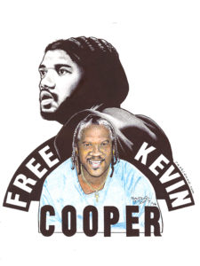 Free-Kevin-Cooper-art-by-Rashid-2016-web-225x300, Kevin Cooper: My thoughts on Gov. Brown's executive order, Behind Enemy Lines