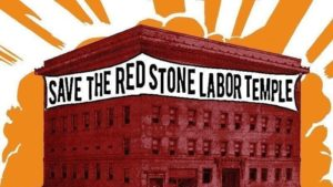 Save-the-Redstone-Labor-Temple-meme-300x169, Keep the Redstone Labor Temple a community center, Local News & Views