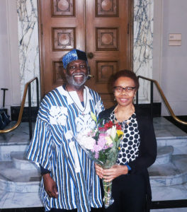 Baba-Jahahara-Oakland-City-Attorney-Barbara-Parker-celebrate-landlord-tenant-lawsuit-victory-0119-by-Jahahara-web-264x300, Celebrating Alkebulan: African love, Black joy, resistance and futures!, Culture Currents