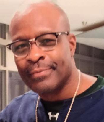 Bomani-Shakur-Keith-LaMar, Bomani Shakur from Ohio's Death Row: Racism is evil – kill it!, Behind Enemy Lines