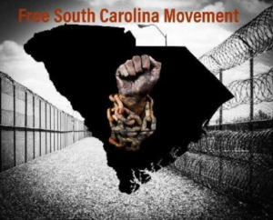 Free-South-Carolina-Movement-logo-300x242, Introducing the Free South Carolina Movement, Behind Enemy Lines