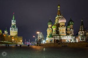 St.-Basils-Cathedral-The-Kremlin-on-Red-Square-Moscow-300x200, Russia's secret weapon, World News & Views