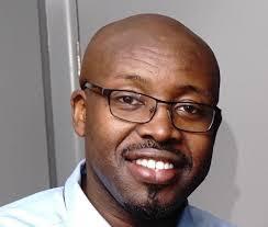 Jean-Leonard-Teganya, Rwanda: 25 years on, U.S. taxpayers paying millions for Homeland Security's sham 'Genocide Fugitive' trials in Boston, World News & Views