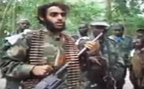 Screenshot-of-video-reported-to-be-ISIS-in-Congo, ISIS attacks in DR Congo: Latest phase of a Western cover for resource plunder, World News & Views