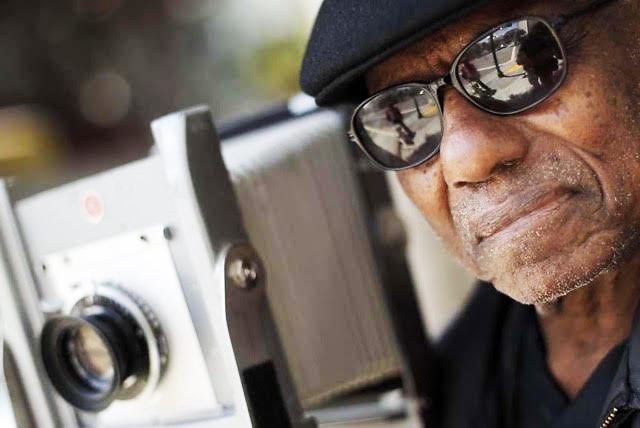 David-Johnson-photographer-extraordinaire-photo-description-by-wife-Jacqueline-Sue, Master Photographer David Johnson returns to his roots, Culture Currents