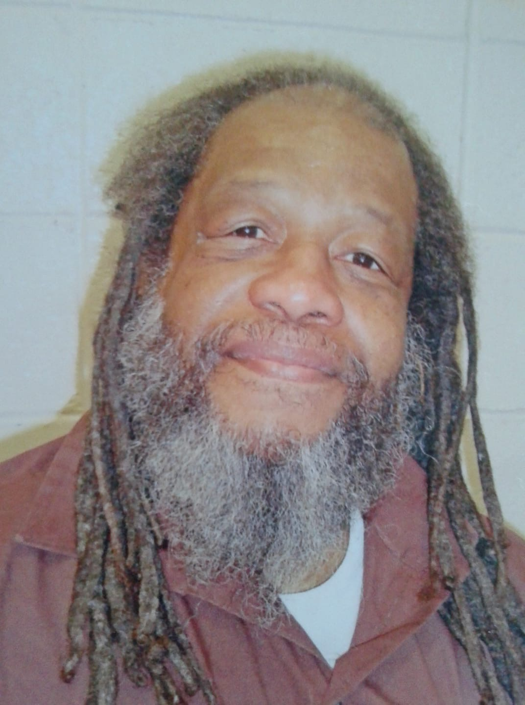 Delbert-Africa, Stop a modern day lynching: Don't let Pennsylvania murder MOVE member Delbert Africa, Behind Enemy Lines