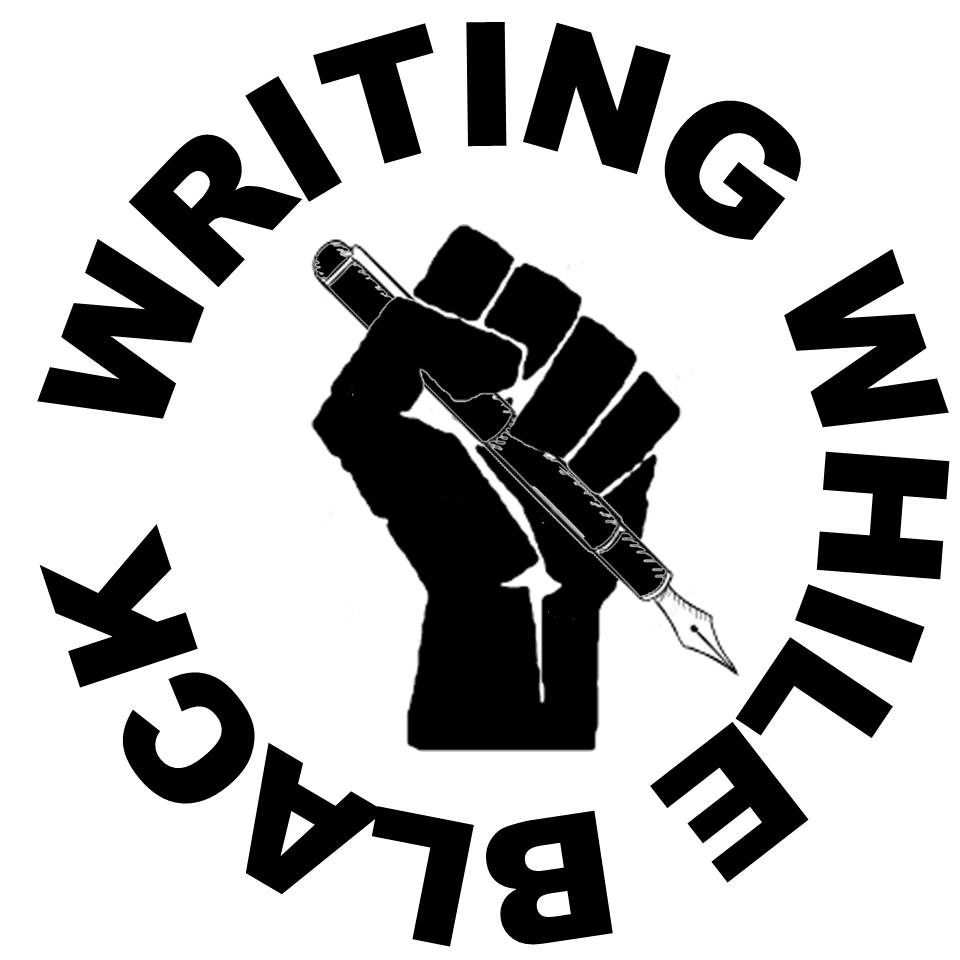 Writing-While-Black-logo, #HugosSoWhite: The literary convention diversity scandals, Culture Currents