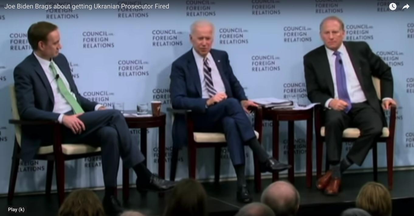 Joe-Biden-brags-about-getting-Ukrainian-prosecutor-fired', Impeachment folly, National News & Views