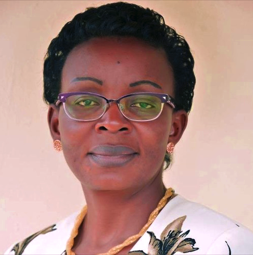Victoire-Ingabire-after-0918-release-from-6-years-in-prison, Rwanda: Murder of dissidents continues as migrants are shipped in, World News & Views
