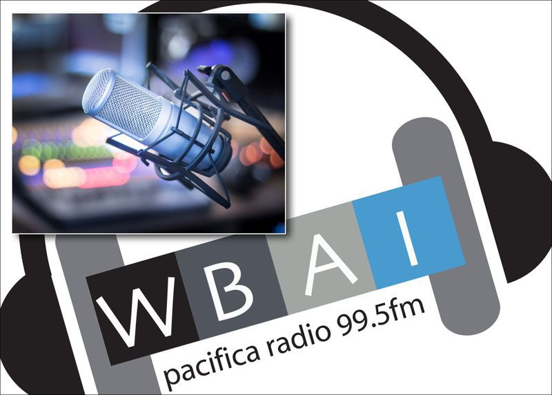 WBAI-graphic-1, Solidarity never? The fight for WBAI, National News & Views