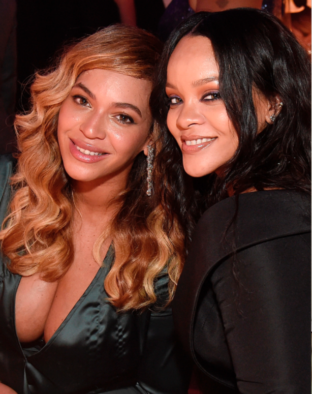 Beyonce-Rihanna, Another death penalty horror: Stark disparities in media and activist attention, Behind Enemy Lines