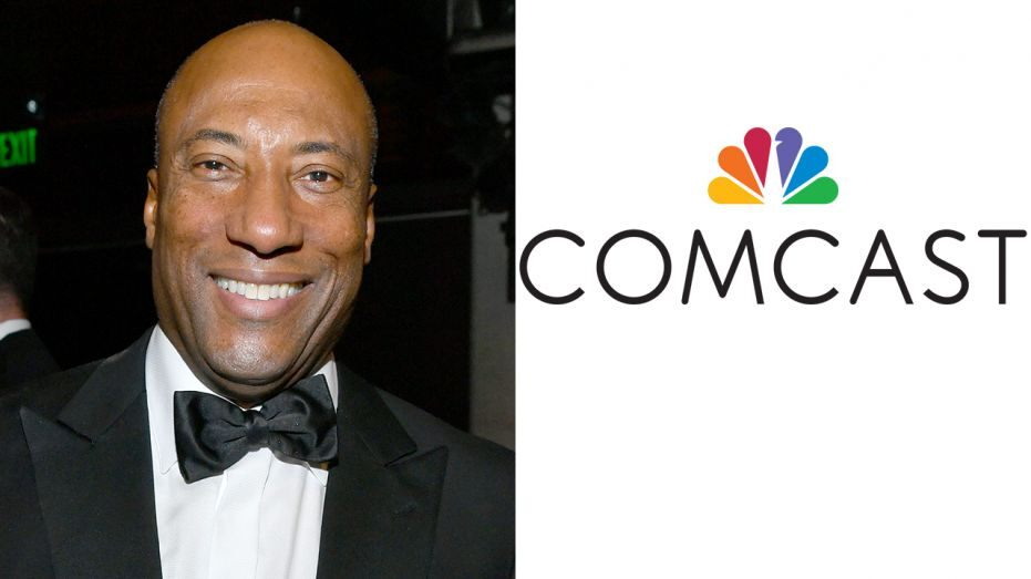 Byron-Allen-vs.-Comcast-Fox-News-graphic, Byron Allen v. Comcast case could tear down America's oldest and strongest anti-discrimination law, Featured National News & Views
