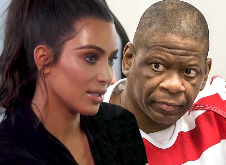 Kim-Kardashian-visits-Rodney-Reed-as-they-learn-his-execution-has-been-postponed-111519, Another death penalty horror: Stark disparities in media and activist attention, Behind Enemy Lines
