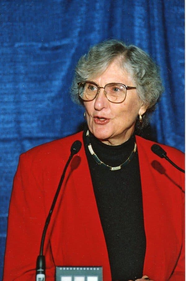Dr.-Janette-Sherman, Janette Sherman: Scientist, colleague, friend, Culture Currents