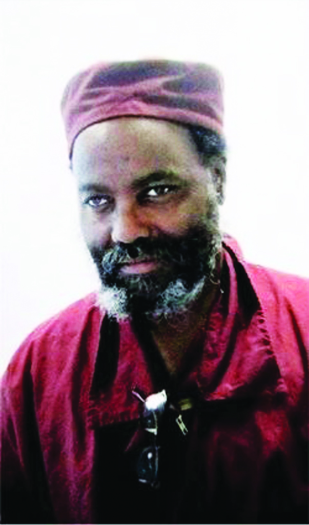 Mumia-Abu-Jamal, Mumia Abu-Jamal: New chance for freedom, Behind Enemy Lines