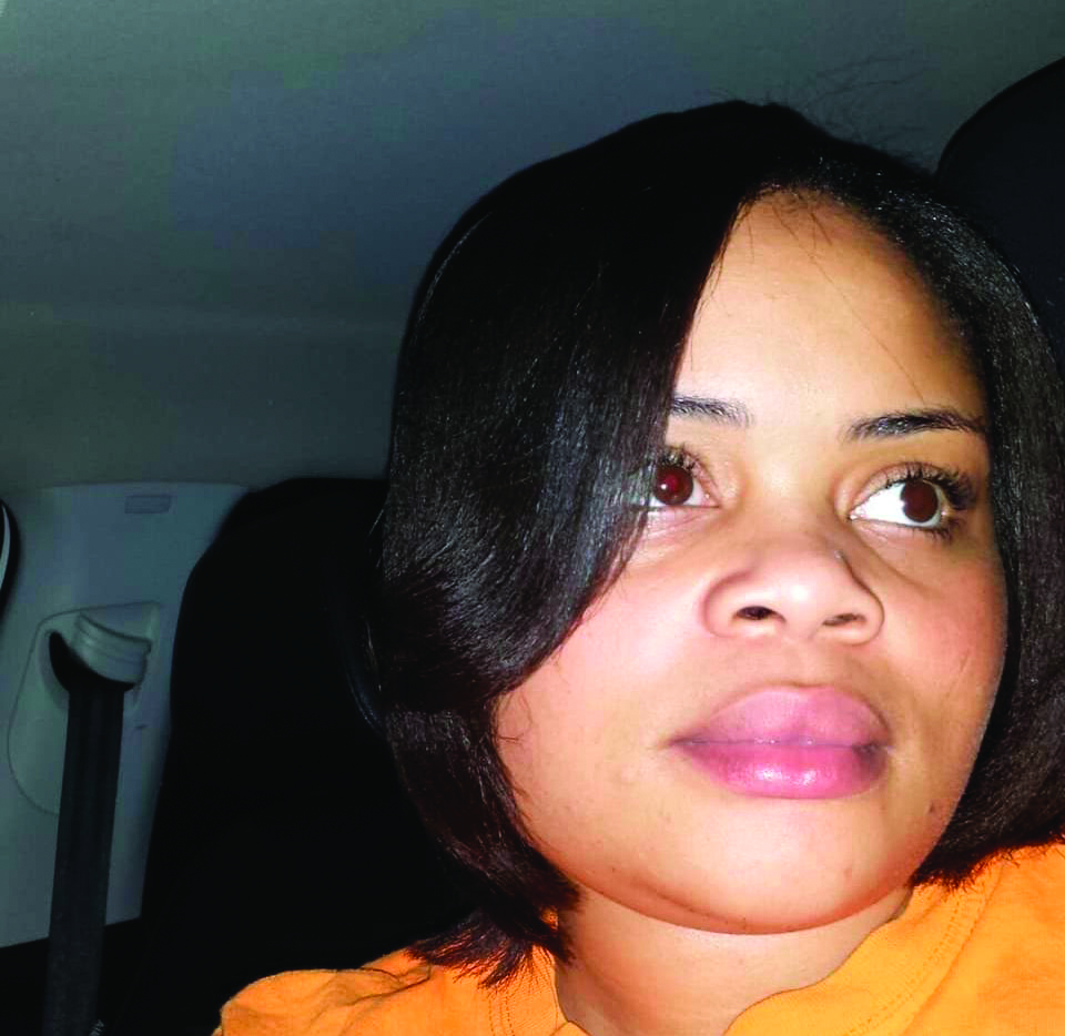 Atatiana-Jefferson, Normalizing death inside Texas prisons, Behind Enemy Lines