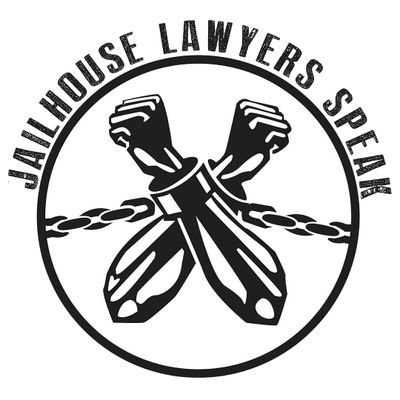 Jailhouse-Lawyers-Speak-logo, Jailhouse Lawyers Speak invites more prisoners to apply for membership in their resistance movement, Behind Enemy Lines