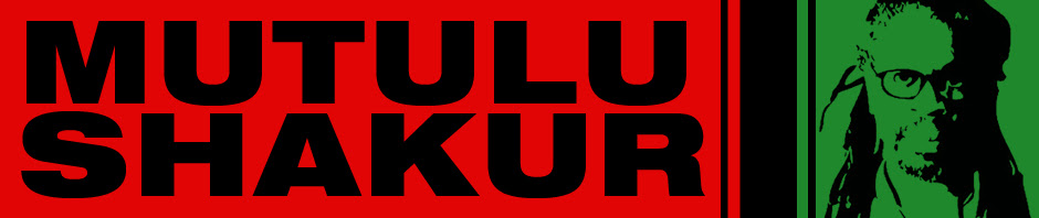 Mutulu-Shakur-graphic, Political prisoner Dr. Mutulu Shakur, 69, diagnosed with bone marrow cancer, Behind Enemy Lines