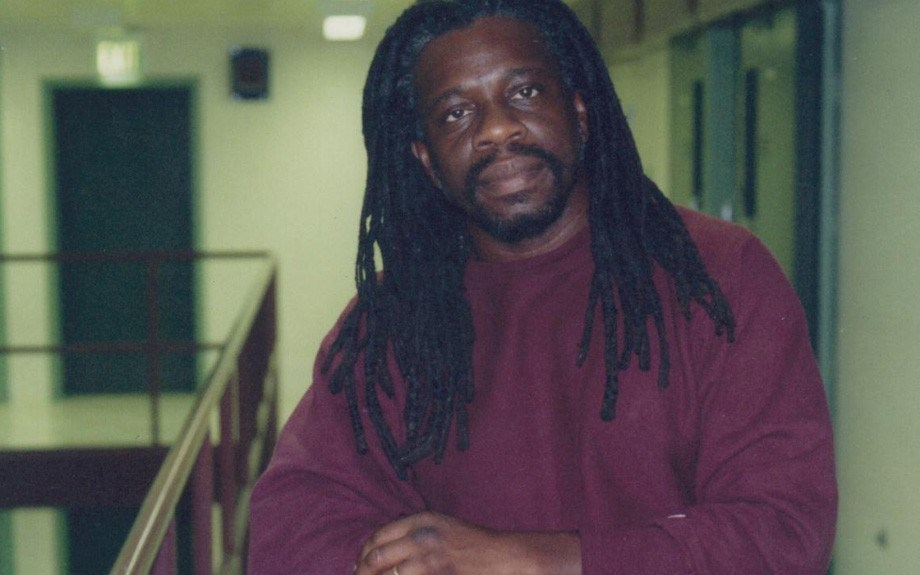 Mutulu-Shakur-in-prison1, Political prisoner Dr. Mutulu Shakur, 69, diagnosed with bone marrow cancer, Behind Enemy Lines