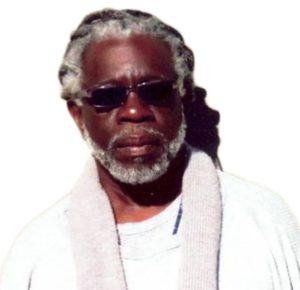 Mutulu-Shakur, Political prisoner Dr. Mutulu Shakur, 69, diagnosed with bone marrow cancer, Behind Enemy Lines